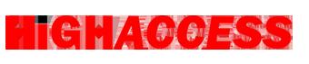 蜘蛛车-高空作业平台-自行式登高车-曲臂剪叉式升降机-高空作业车租赁-快装铝合金脚手架-重庆海克斯公司厂家供应出租
